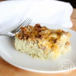 Whole30-Breakfast-Casserole-7