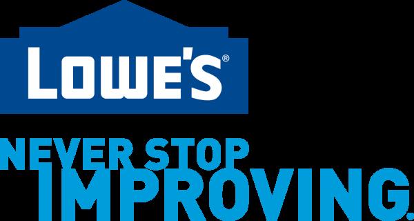 NSI_Lowes_logo_vert_280_299-2