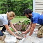 Lowes Maine Makeover-44