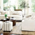 Inspiration-Living-Room