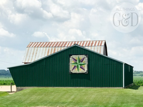 Barn-Quilt-Hunting-2