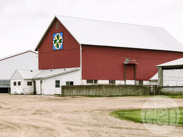 Barn-Quilt-Hunting-4