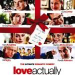 loveactually
