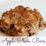 apple-plum-bars