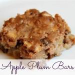 apple-plum-bars