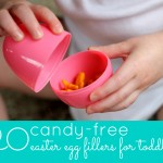Easter-Egg-Fillers-1024x812