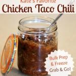 chicken-taco-chili-600x683