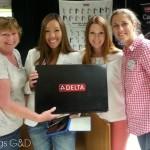 Delta-Faucet-Company-2013-Blogger-Event-600x420