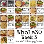 Whole30_Week3_600