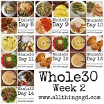 Whole30_Week2_Recipes_Meals
