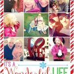 2013_Holiday_Card-600x840