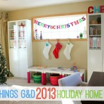 ATGD_2013_Holiday_Home_Tour_1000