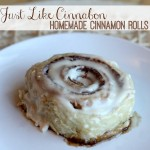 Just_Like_Cinnabon_Cinnamon_Roll_900-600x600