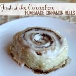 Just_Like_Cinnabon_Cinnamon_Roll_900-600x600