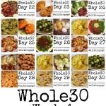 Whole30_Week4