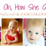 Kates-Monthly-Posts