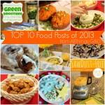Top10_ATGD_Food_Posts