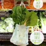 reusable-produce-bags-made-from-t-shirts
