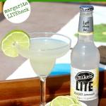 Mike-LITE-Margarita