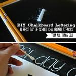 chalkboard-lettering-thumbnail