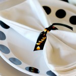 Halloween-Tablescape_Placesetting