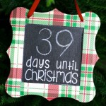 Christmas-Countdown-Chalkboard-Ornament-Square