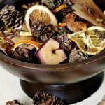 DIY-Fall-Potpourri