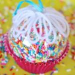 cupcake-square
