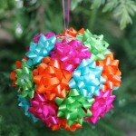 gift-bow-ornament-1