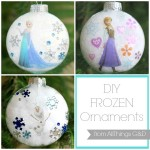 DIY-Frozen-Ornaments-3