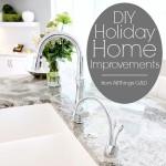 DIY_Holiday_Home_Improvements-square