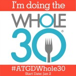 Whole30-ATGDWhole30-600