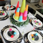 colorful-christmas-tablescape-1