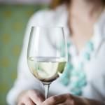 Homes.com-WinePairings