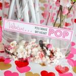 Popcorn-Valentine-1