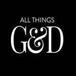 ATGD-logo