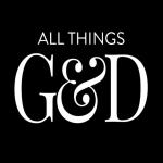 cropped-ATGD-logo.png