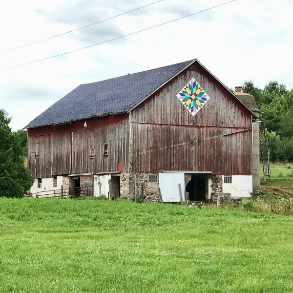 barn-quilt-road-trips-1