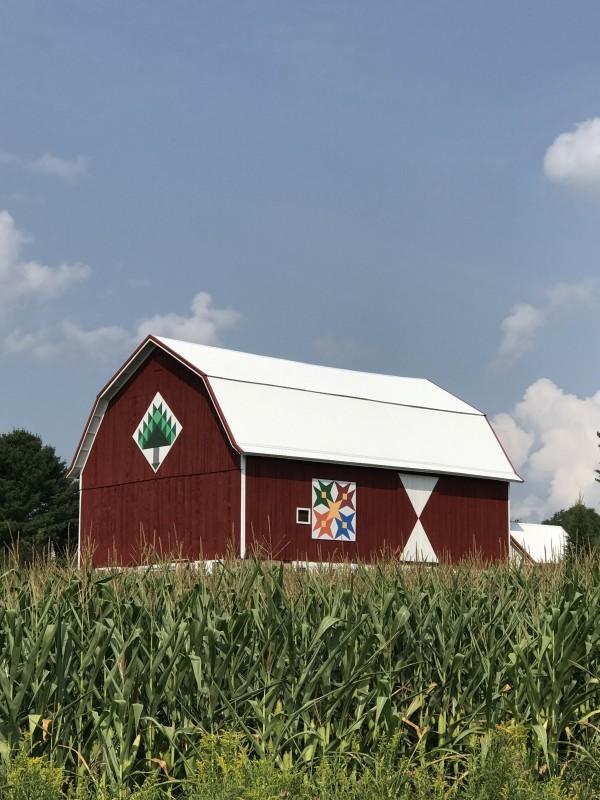 shawano-county-barn-quilts-1