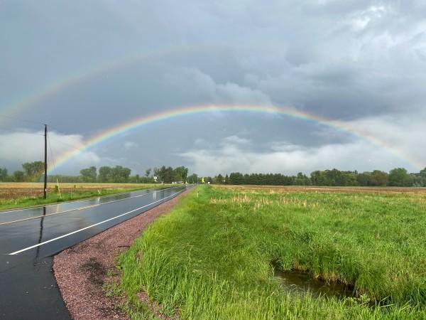 Rylees-rainbows-2