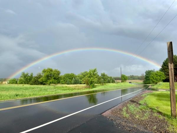Rylees-rainbows-3